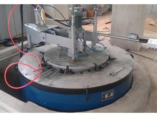 井式炉调节加热炉的温度在工业上是通过在设定周期范围内