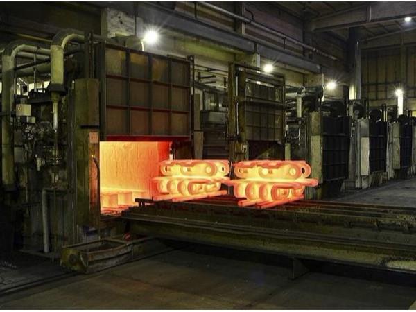 退火炉燃料中的可燃成分没有在炉膛内部完全燃烬都应称之为不完全燃烧