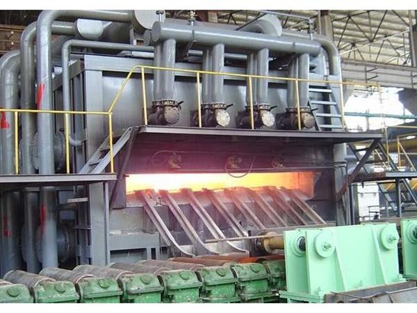 """一文读懂""""工业炉窑""""和""""工业汽锅""""的区别"""