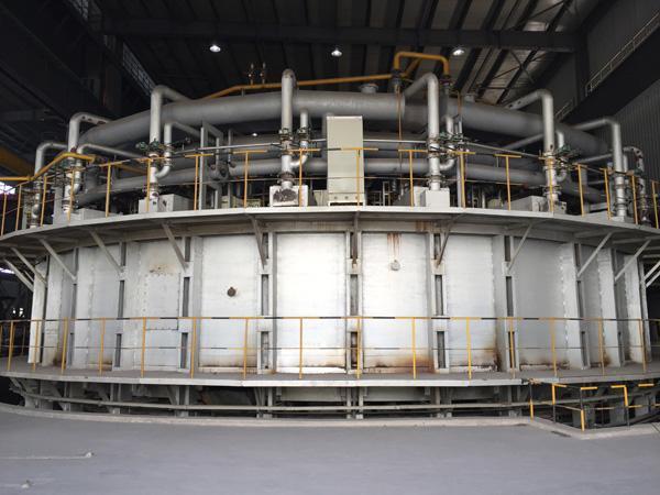 如何对工业炉进行日常维护?
