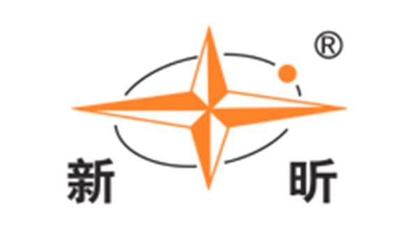 中门子合作客户:上海胜华