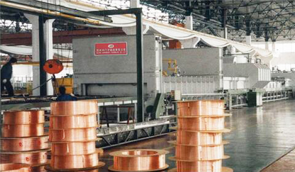 热处理工艺中碳氮共渗工艺与渗碳工艺的各有什么特点