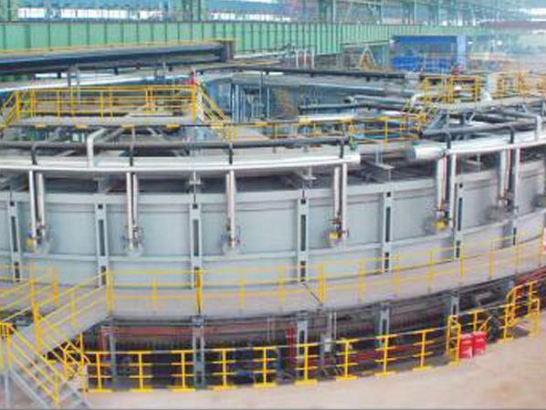 热处理工业炉如何保养